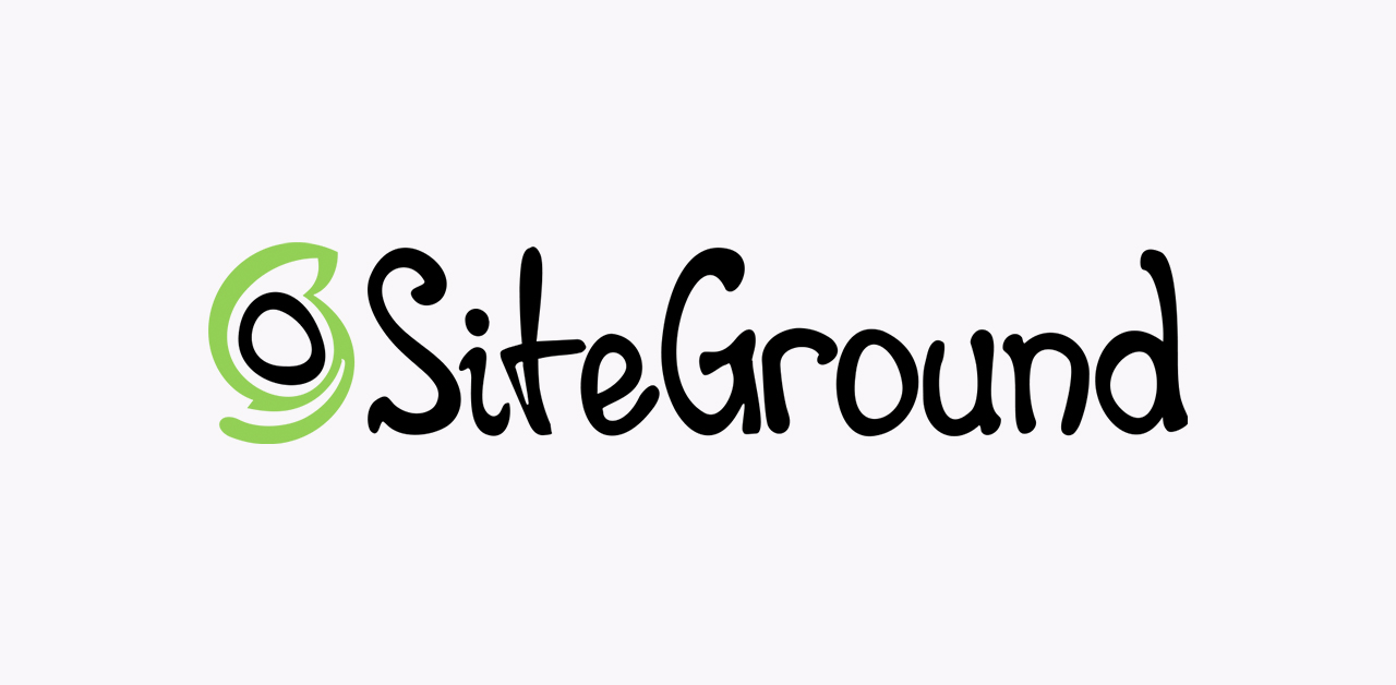 Bluehost v/s Siteground Review