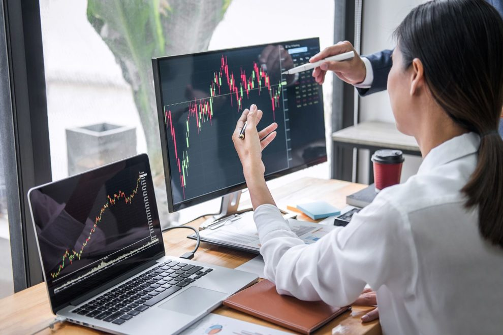 How to plan for forex trading in Asia?