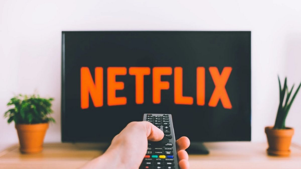 Why Doesn't American Netflix Work Abroad-01