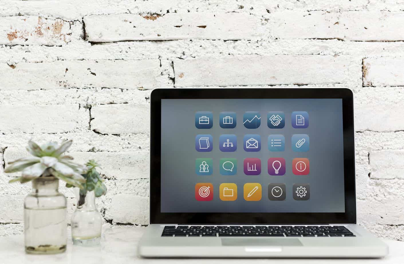 5 Technologies to Implement Into Your Business