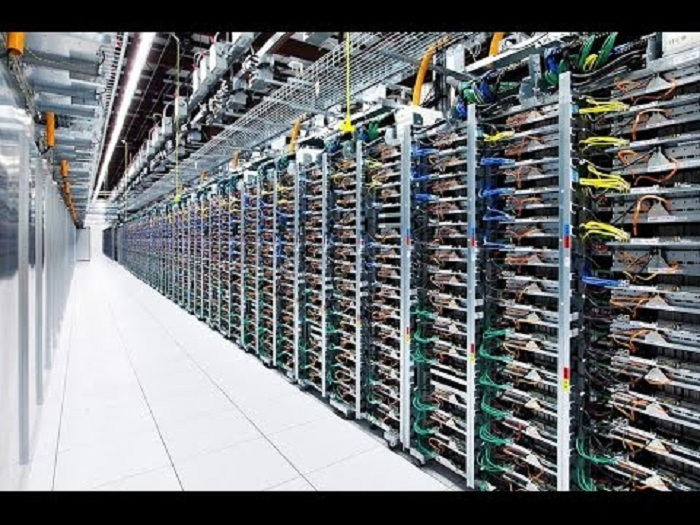 Considerations to Ponder on When Looking for a Data Centre