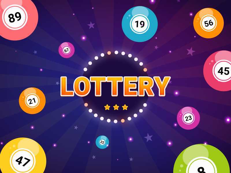 PLAYING THE LOTTERY ONLINE FOR BEGINNERS