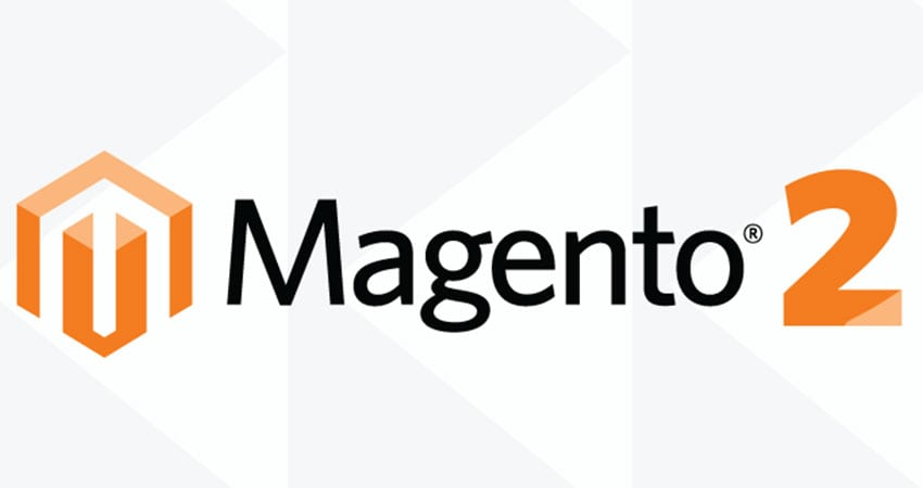 Product Feed works for Magento 2