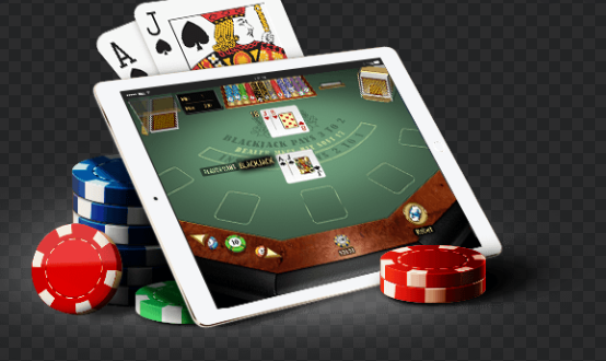 no deposit casino bonus new