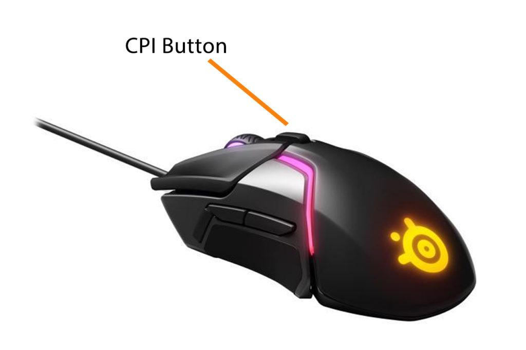 CPI-Button
