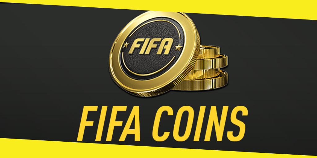 Can-I-Sell-My-FIFA-Coins