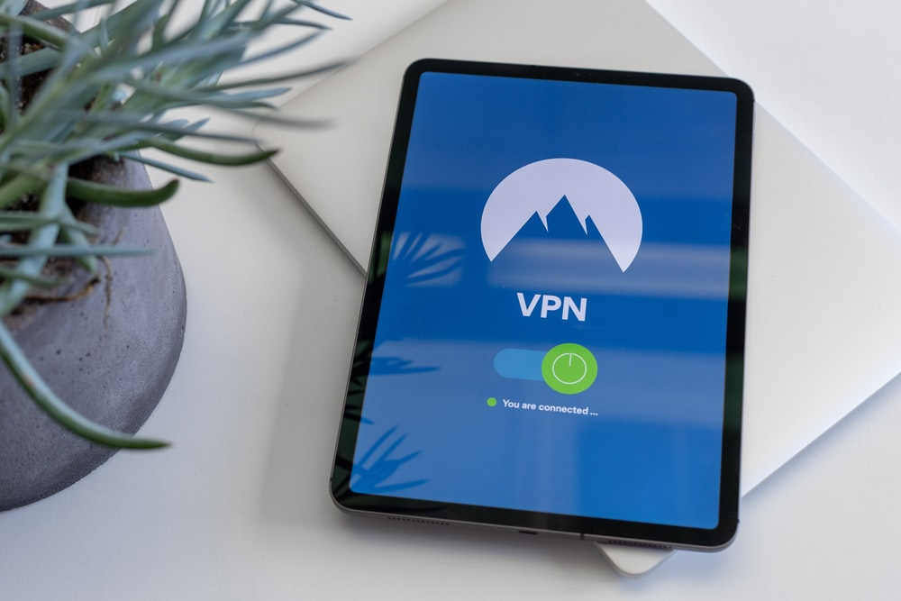 Free vs Paid VPN, Does a Free VPN is Enough to Protect You in UK?