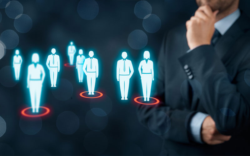 Hands-On-Client-Relationship-Management