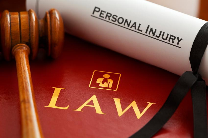 How Injury Lawyers Can Help You In Case Of An Accident