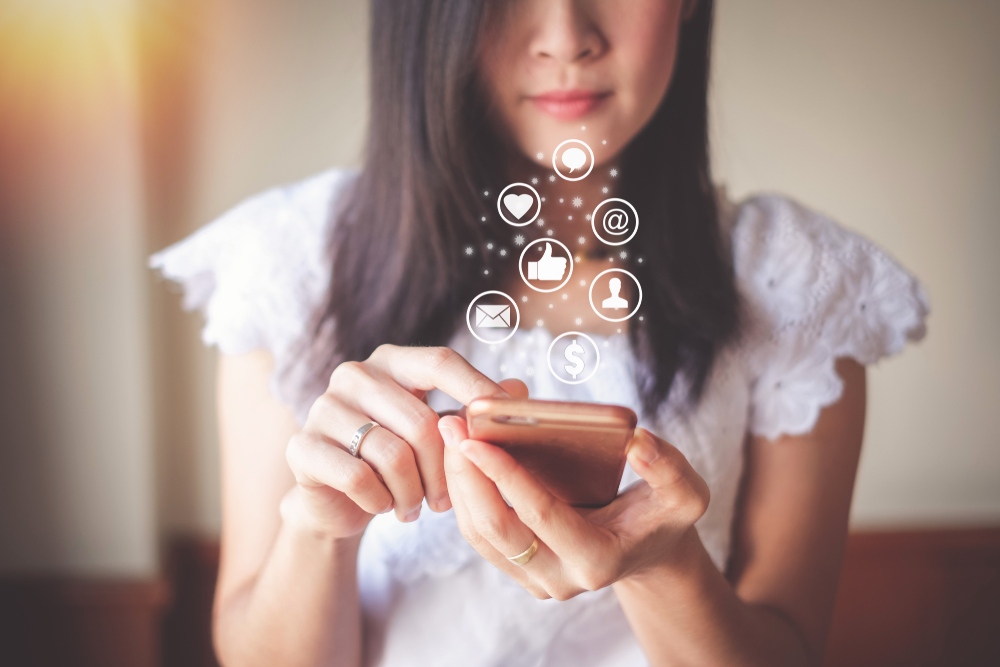Ways to Guaranteed Increase Social Media Audience