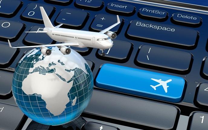 aircraft maintenance management software