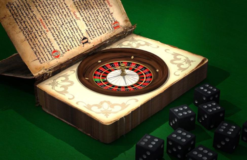 casino-02