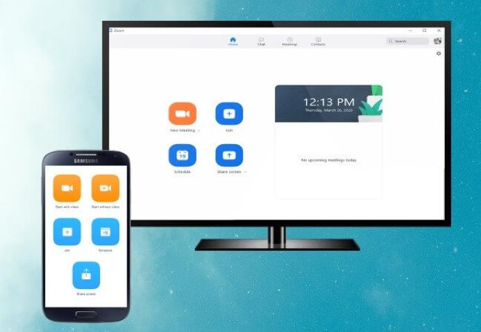 cast-tv-app