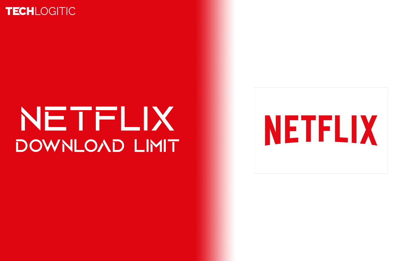 netflix-download-limits