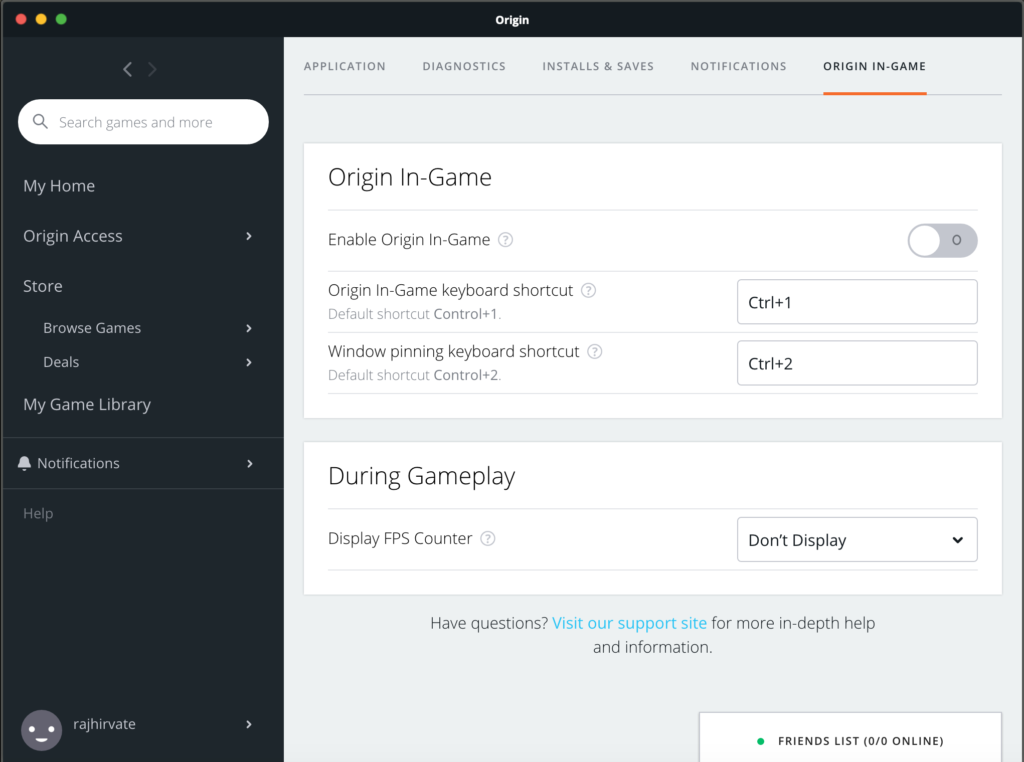 origin-in-game-settings