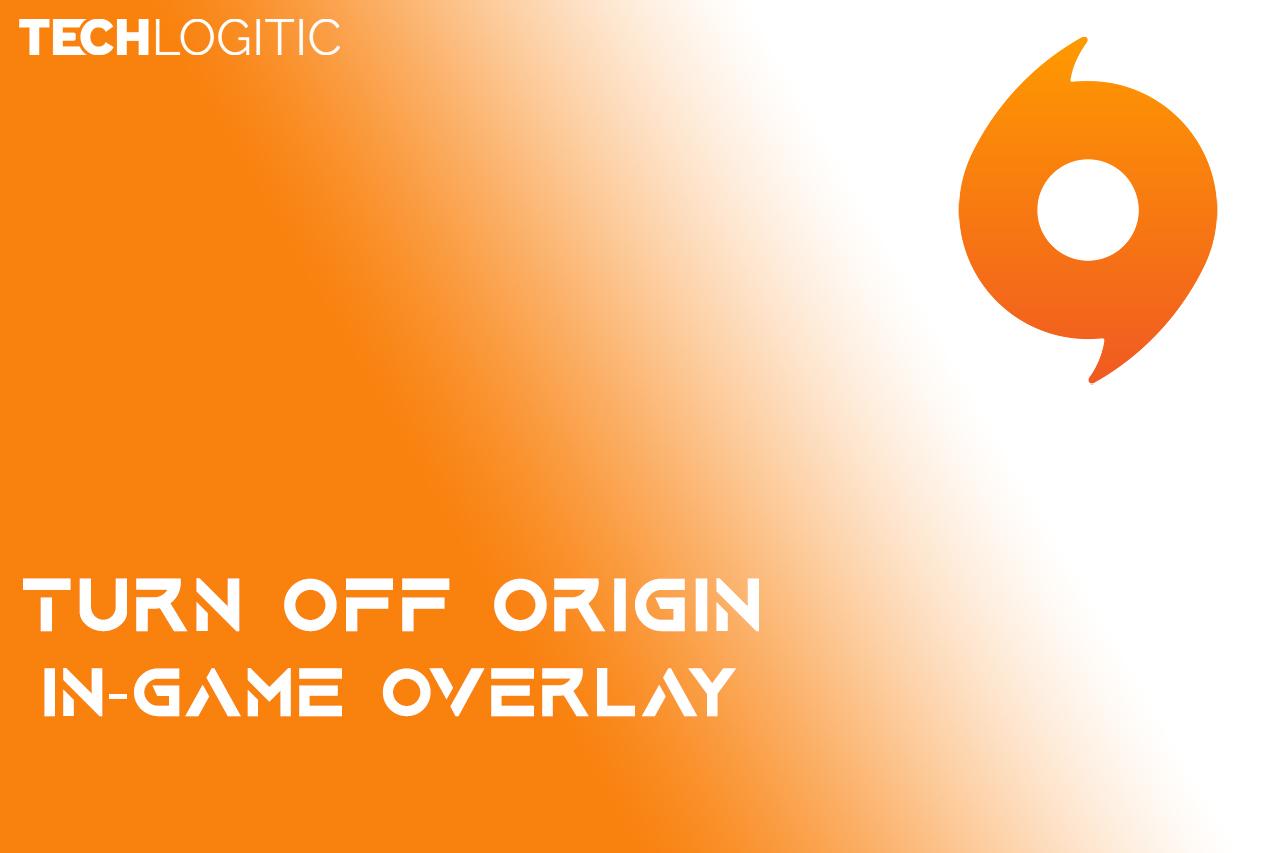 origin overlay