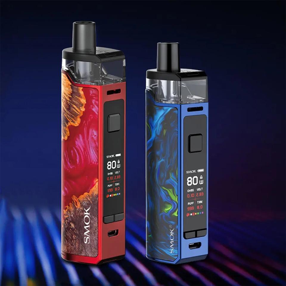smok-rpm80-rpm80-pro_kit