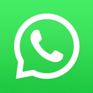 WhatsApp - App like Kik