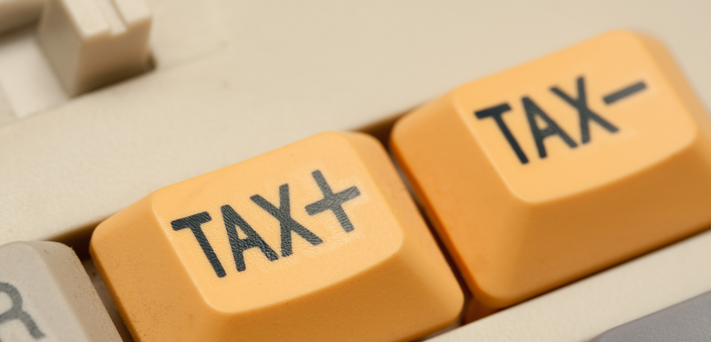 Sales Tax Exemption