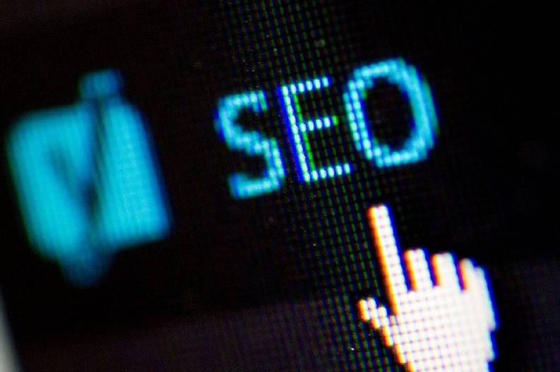 Top 10 Most Important SEO Tips You Need to Know