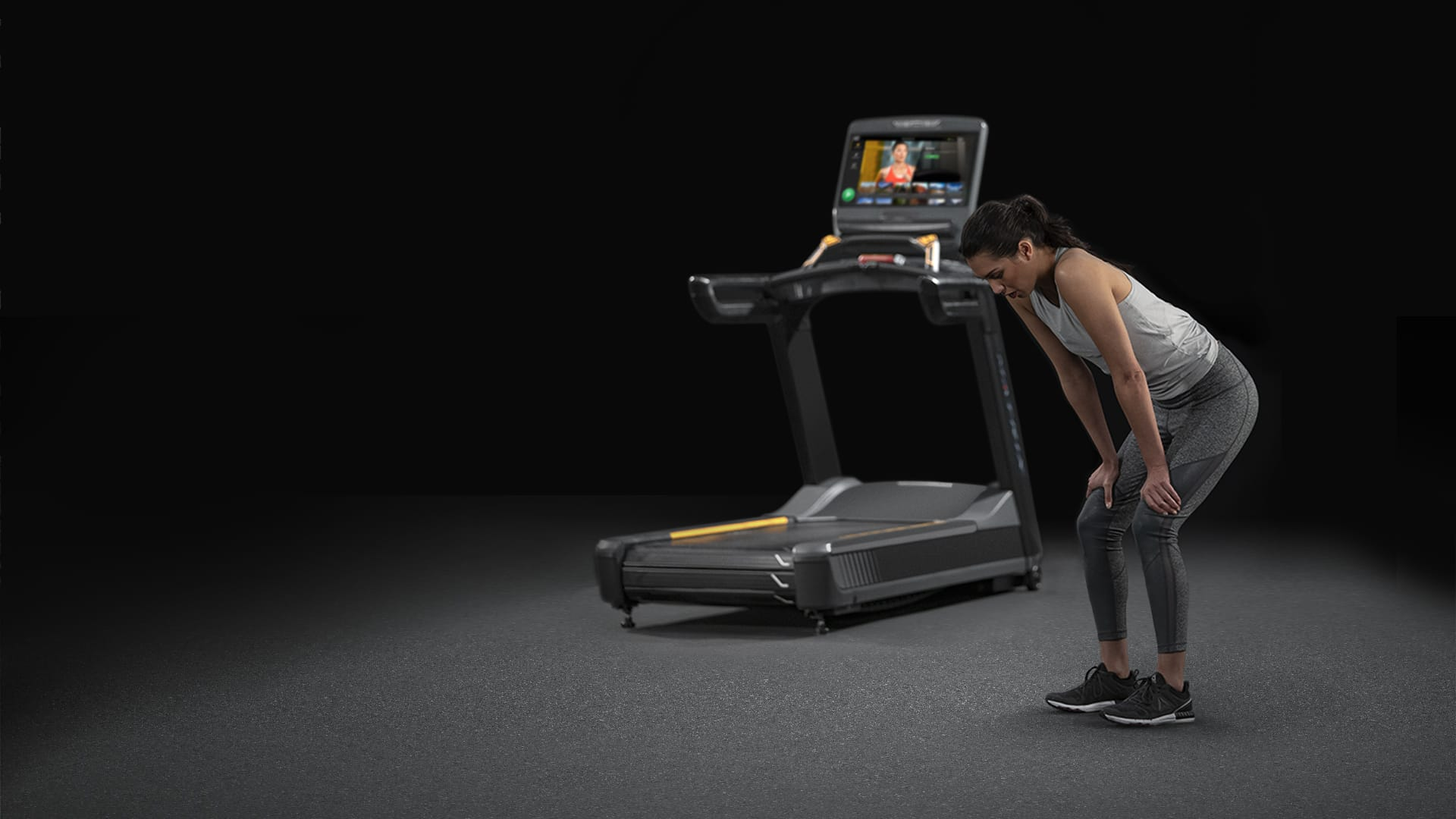Why Youth Should Use Fitness Equipment