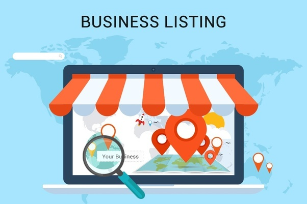 business_listing