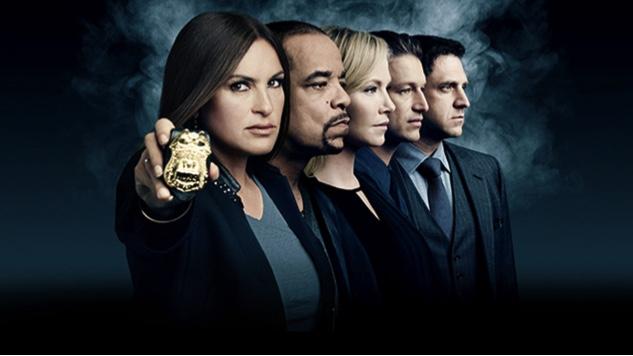 5 Best Police Shows on Netflix