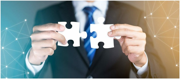 Merger and Acquisition Sector