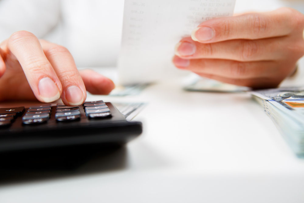 6 Pro Tips for Improving Your Billing Process