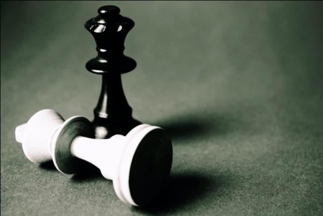 Best affiliate marketing strategies for beginners