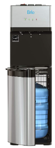 Brio Self Cleaning Water Cooler
