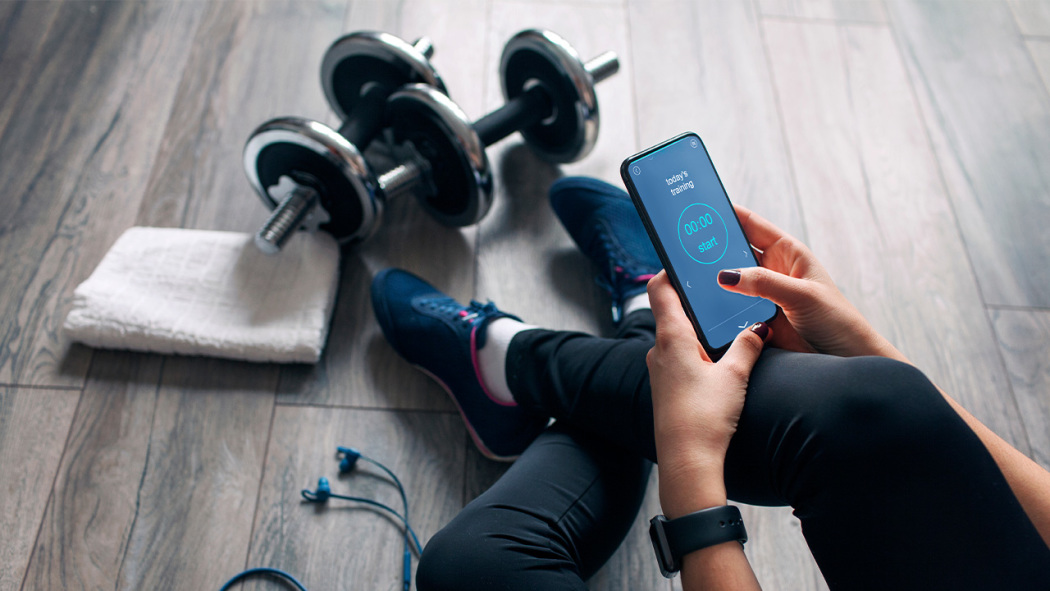 What Type of Effective Features You Should Check in Gym Software?