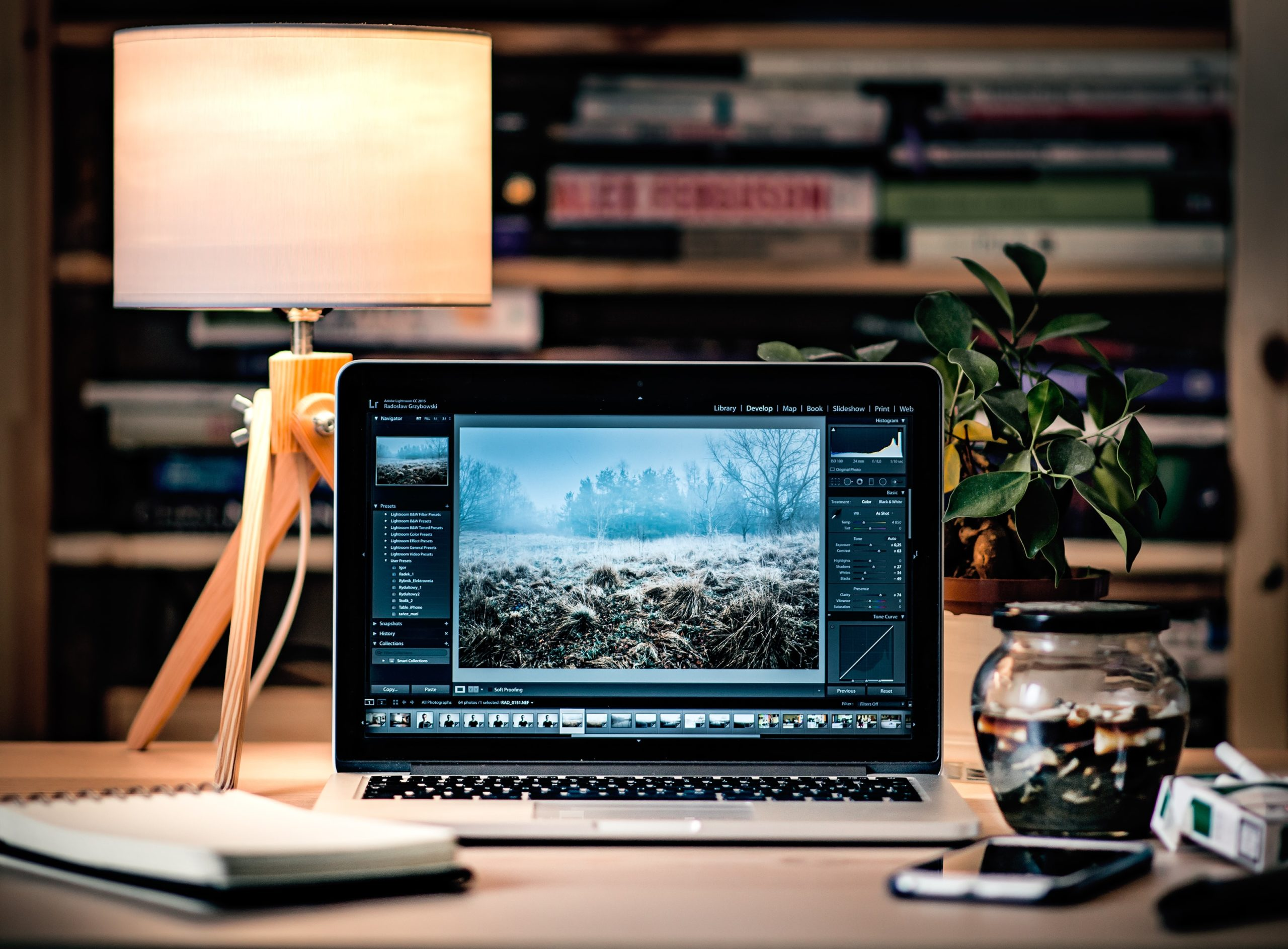 What To Expect When You Work With A Web Designer
