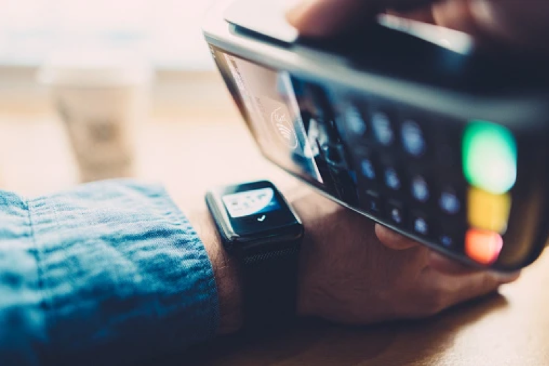 5 features to know ABSOLUTELY on a connected smartwatch