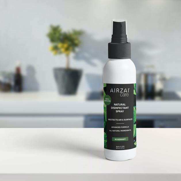 Airzai Care