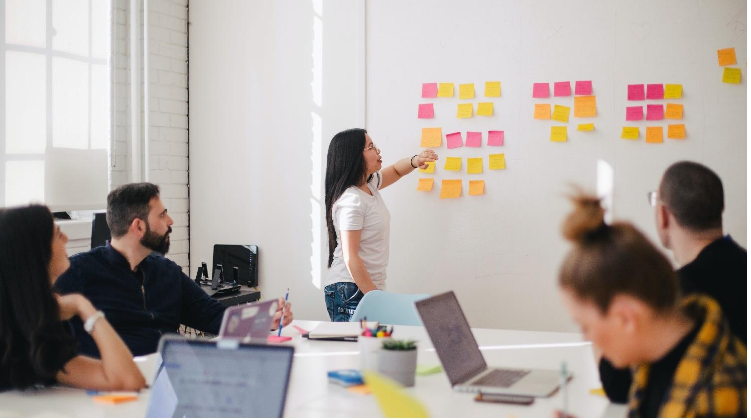 Goal-Setting Software