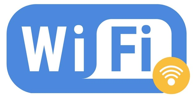 Tips to Boost the Wi-Fi Signal in your Home