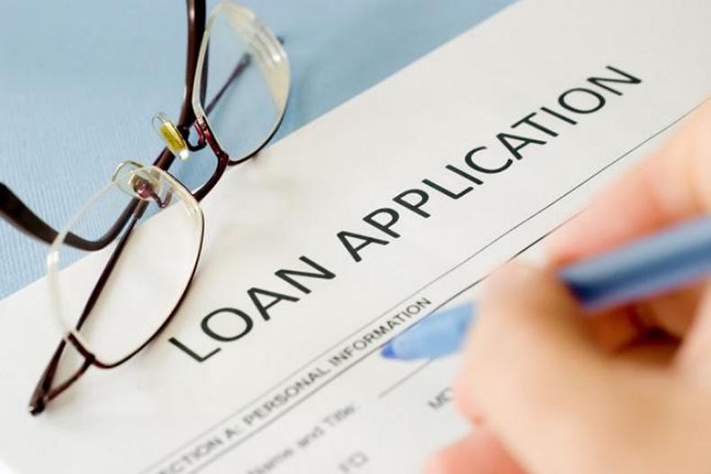 Benefits-of-short-term-loans