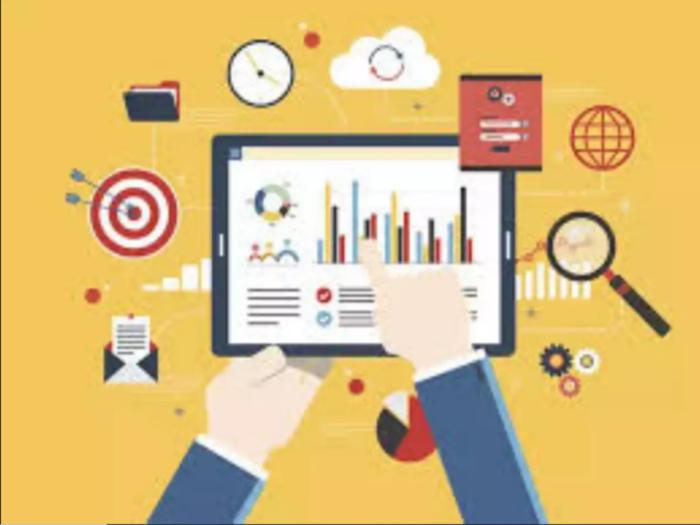 Best 5 Internet Marketing Strategies for Small Businesses In 2021