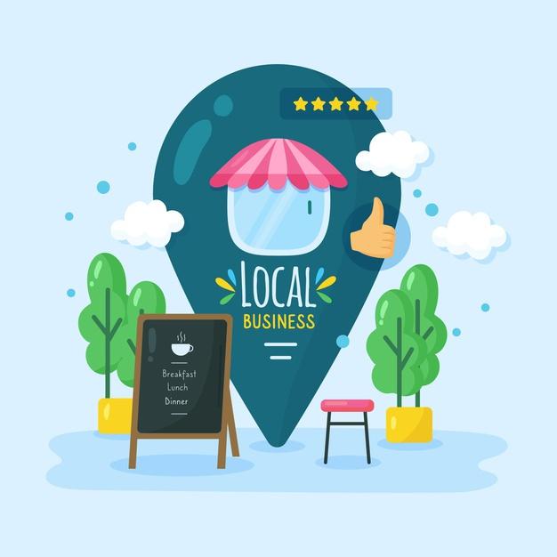 Marketing Your Local Dallas Business Using SEO