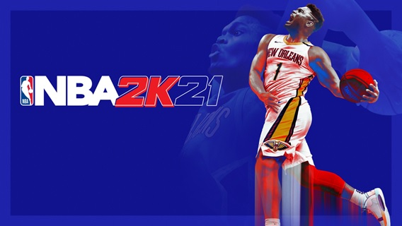 NBA 2K21 Next-Gen Starting Tips