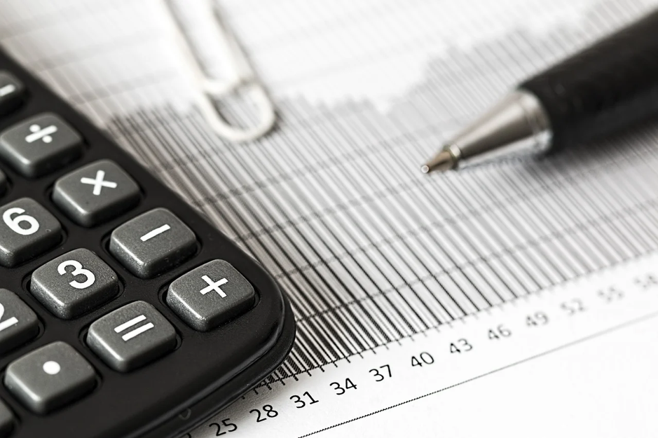 6 Common Myths About Tax Audits Busted