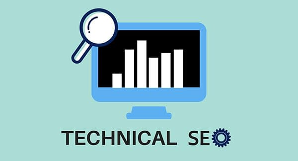 Boost Business Performance by Hiring Las Vegas SEO Professionals