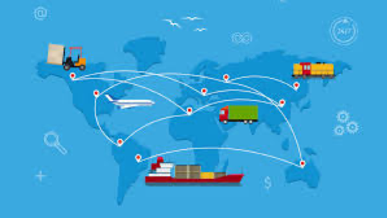 Eight Must-Have Features For Logistics, Supply Chain Software