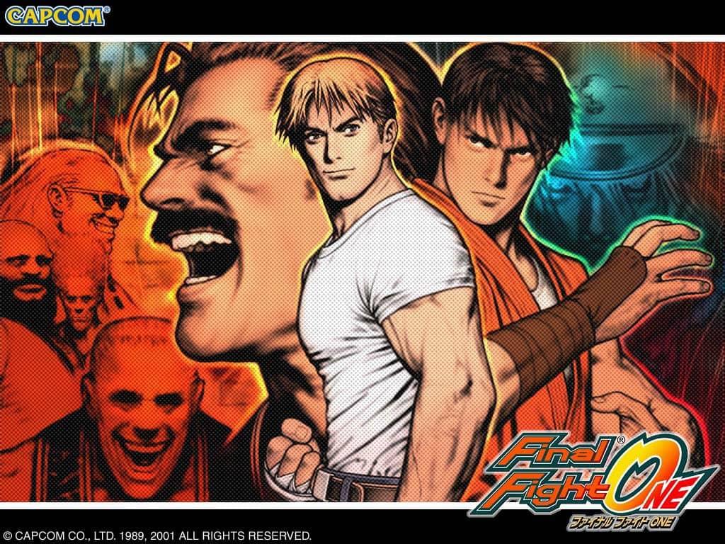 Final-Fight-One.jpg