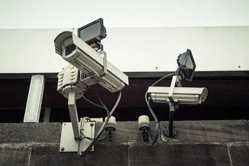 Finding the best CCTV surveillance company – What to Look For?