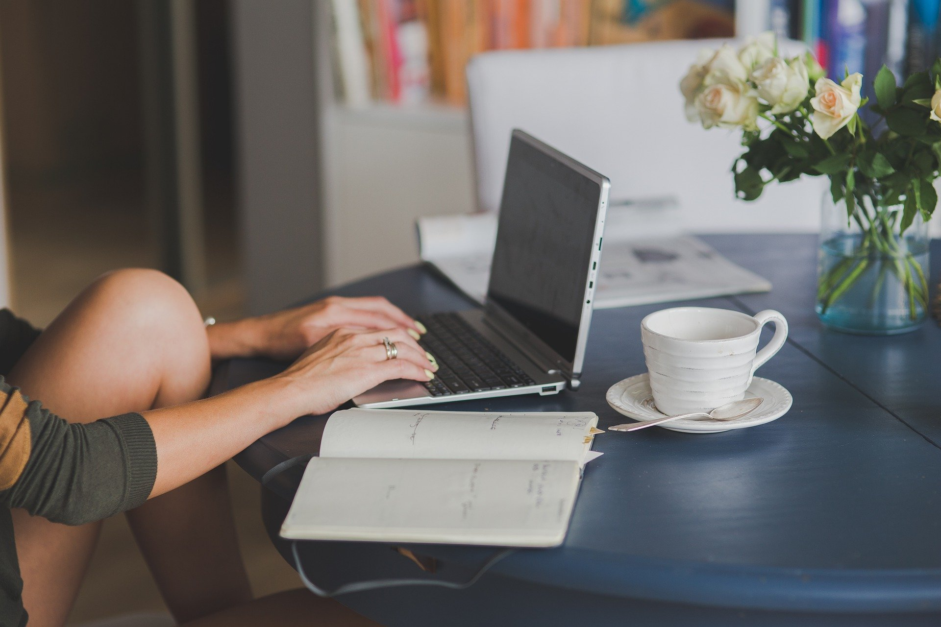 Things You Ought to Know Before You Even Begin Blogging