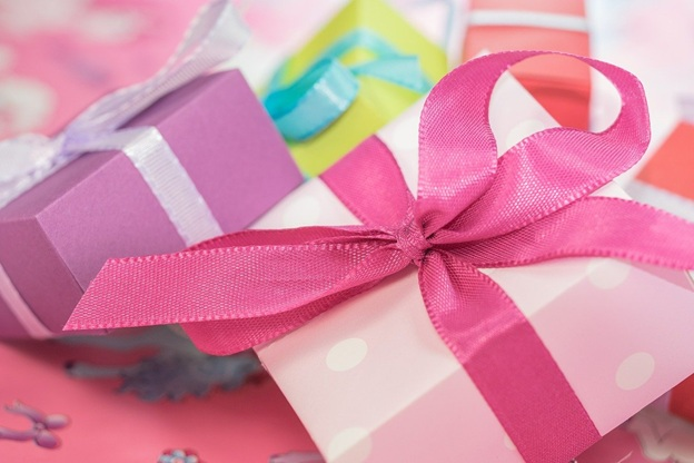 Tips and Trends on Corporate Gifts In 2021