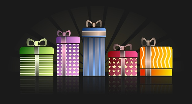 Tips and Trends on Corporate Gifts In 2021_1