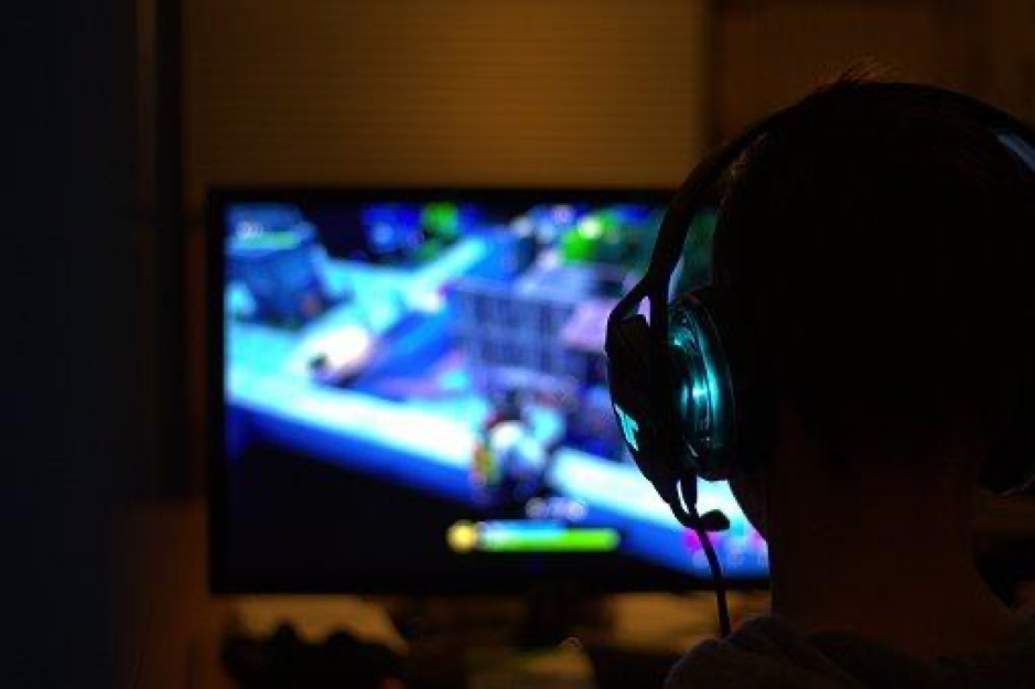 10 Best Online Games to Play with Your Friends 2021